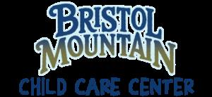 Bristol Mountain Child Care Center